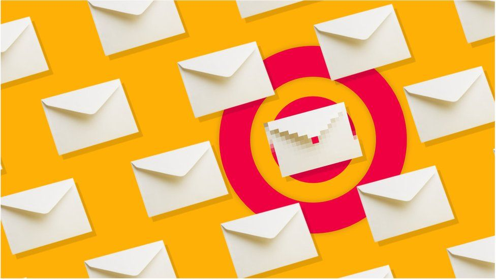 'Spy pixels' in emails can track engagement and location