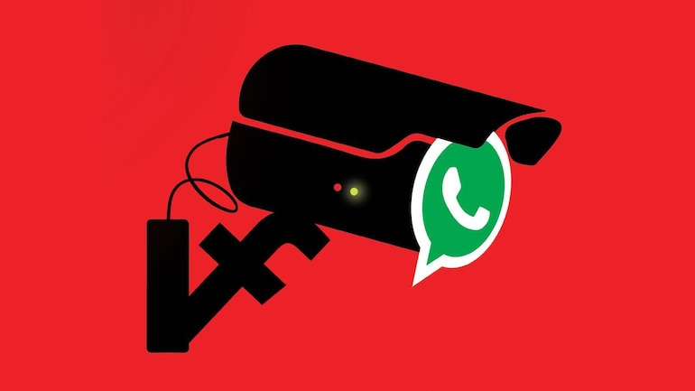 WhatsApp Has Shared Your Data With Facebook for Years, Actually