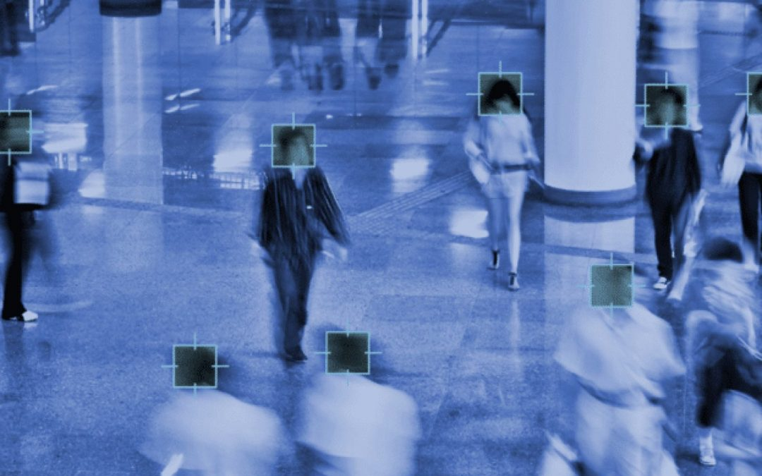 Privacy advocates push for strict biometric surveillance regulation in appeals to White House, EU