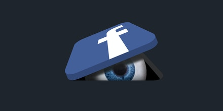 Apple exposes all the creepy ways Facebook's app snoops on you following iOS privacy update