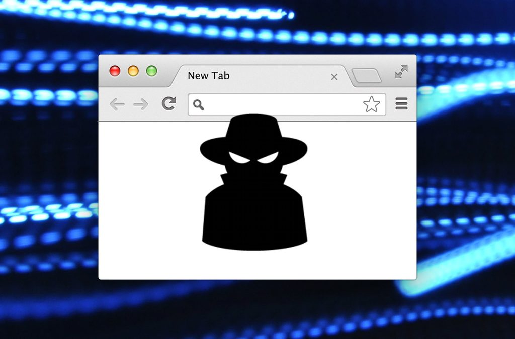 Three million users installed 28 malicious Chrome or Edge extensions