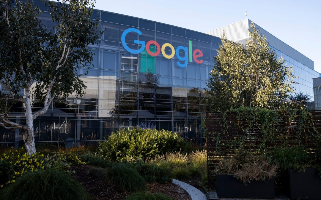 Google Delays Return to Office and Eyes 'Flexible Work Week'