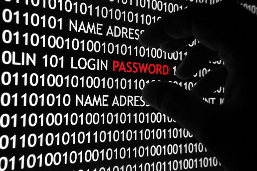 The worst passwords of 2020 show we are just as lazy about security as ever