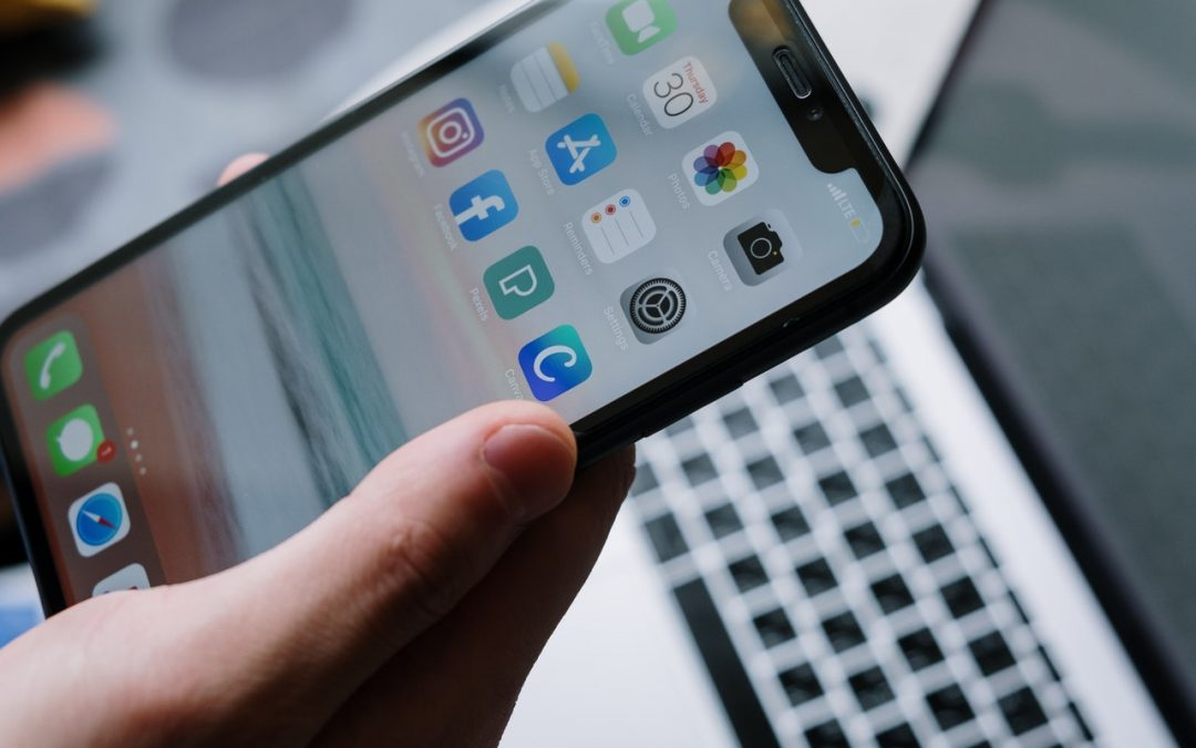 Don't assume your iPhone is safe from hackers