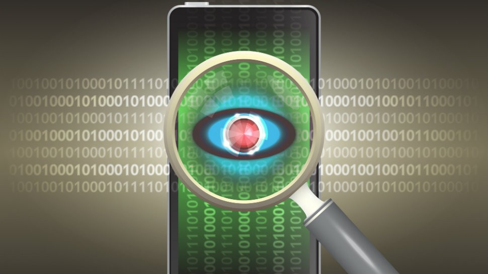 How your smartphone can be used to spy on you